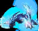 FrontierGen-Diorekkusu Render 001.png