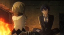 Kayo and Rentaro chat.png