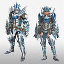 FrontierGen-Altera Armor (Blademaster) (Front) Render.jpg