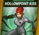 Hollowpoint Kiss (Season I)