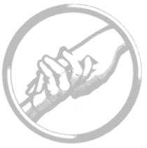 DIVERGENT <3 Altruiste_symbole