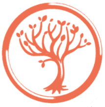 DIVERGENT <3 Fraternel_symbole