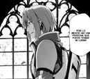 Capítulo 6.5 (manga, Progressive)