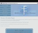 Epsilonprogram.com