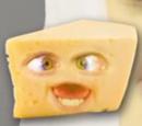 Cheese (Season 5)