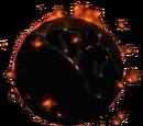 Oblivion: Przedmioty