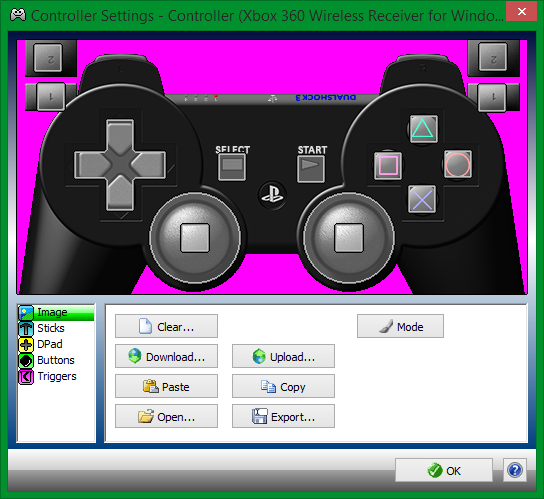 how to use pc controller on roblox