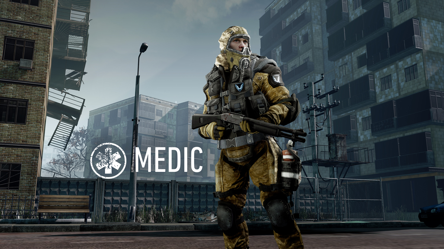 Warface - F2P online FPS, now on Steam!: https://forum.blockland.us/index.php?topic=261845.0