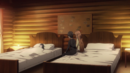 Forest Home Bedroom.png