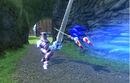 Solider One spear 3.jpg
