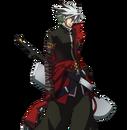 Bloodedge (Story Mode Artwork, Normal).png