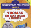 Bumper Video Collection Volume 2