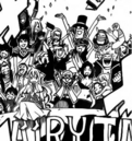 Fairy-Tail-Celebrating-Their-Victory.png