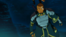 Agil ALO.png