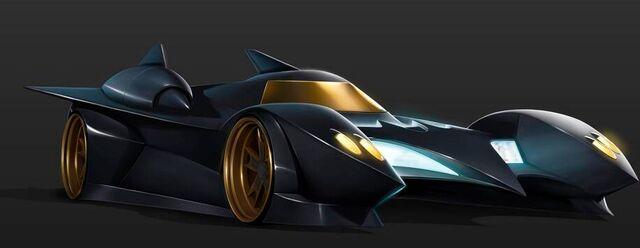640px-Beware-Batmobile.jpg