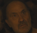 Valyrian slave