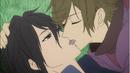 Satoru and Shun.png