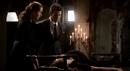 Genevieve-Elijah and Hayley 1x20.png