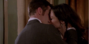 Elijah and Hayley kiss 1x21.png