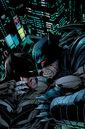 Forever Evil Aftermath Batman vs. Bane Vol 1 1 Textless.jpg