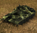 ZTQ-62G