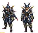 FrontierGen-Beru G Armor (Blademaster) (Front) Render 3.jpg