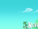 Never Say Never!titlecard.png