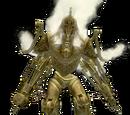 Двемерські механізми (Skyrim)