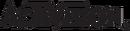 Cod-hub-atvi-logo.png