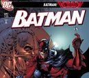 Batman Vol.1 691