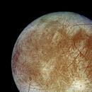 Europa (natural).jpg