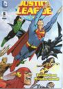 General Mills Presents Justice League Vol 1 5.jpg