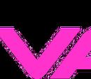 Total Divas: pm58790 Edition