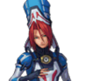 Phantasy Star Online images