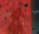 Formation de la Flamme des Uchiwa
