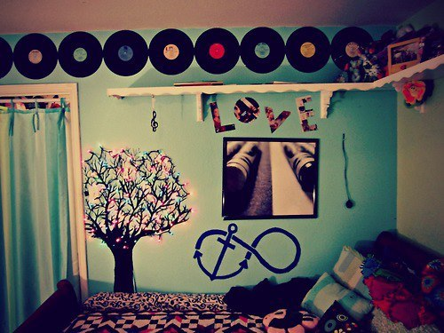 bedroom decor hipster bedroom tumblr bedroom ideas