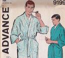 Advance 9199