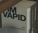 Tim Vapid