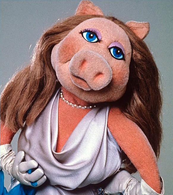 Miss_Piggy_season_1.jpg
