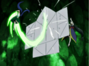 Paper Shield.png