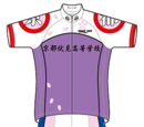 Kyoto Fushimi High Bicycle Club