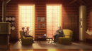 Forest Home Living Room.png