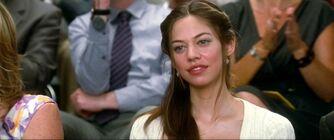 Jessica (Crazy Stupid Love) - Love Interest Wiki  Crazy Stupid Love Jessica Walks In On Robbie