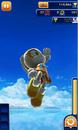 Sonic Dash Cream Mid air.png