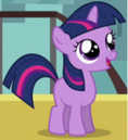210px-Twilight filly crop S2E25.png