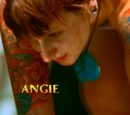 Angie Jakusz/Gallery