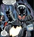 Bruce Wayne Futures End 002.jpg