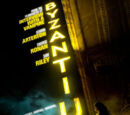 Byzantium (film)