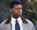 Dennis-Haysbert-as-David-Palmer-24.jpg