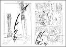 Manuscript page 33+34.png